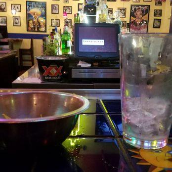 Benny S Restaurant Tucson Az