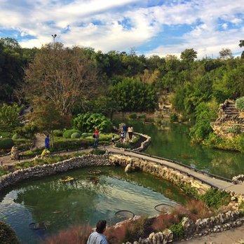 Japanese Tea Gardens 774 Photos 214 Reviews Botanical Gardens 3853 N St Mary 39 S St San