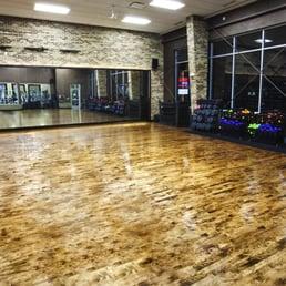 Xsport Fitness 31 Pos 35 S Gyms 1 Sunrise Mall