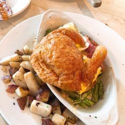 The Best 10 Restaurants Near Northpark Center In Dallas Tx Yelp
