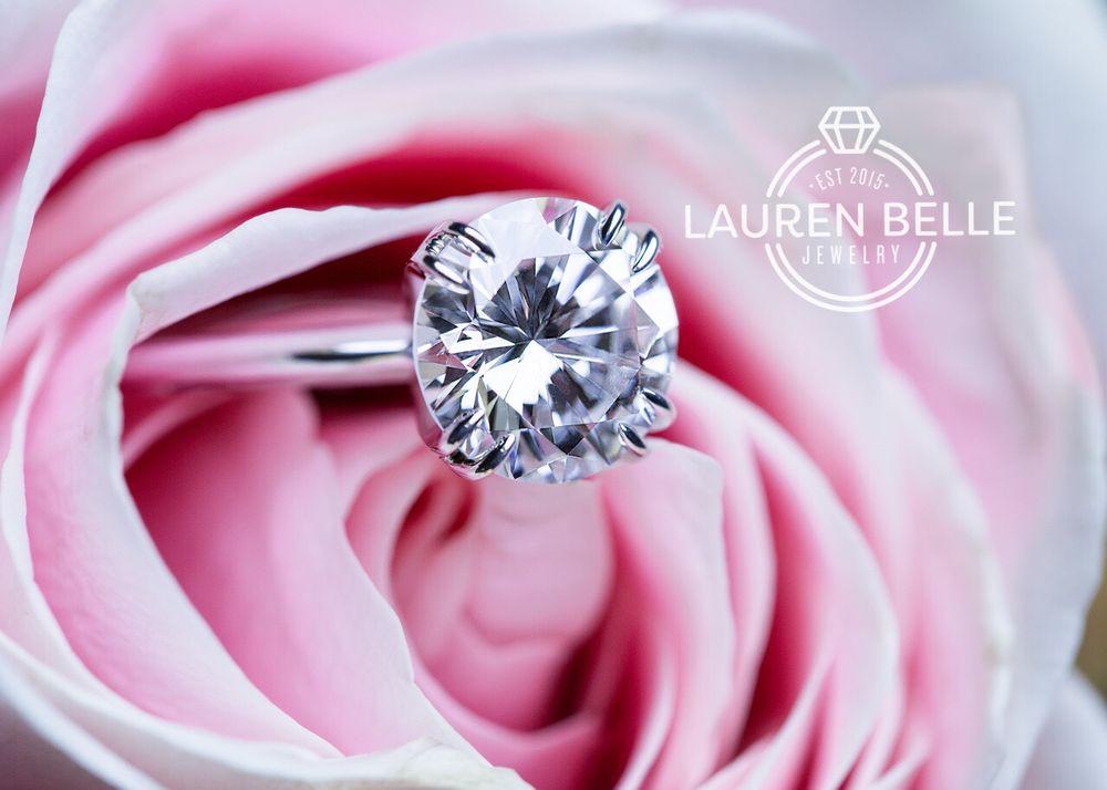 Lauren Belle Jewelry