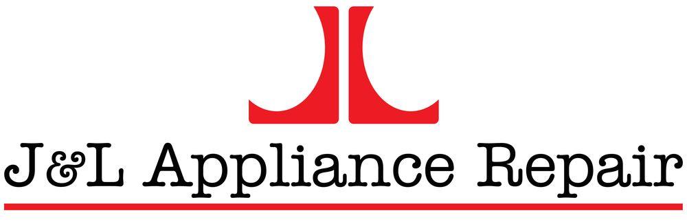 J&L Appliance Repair