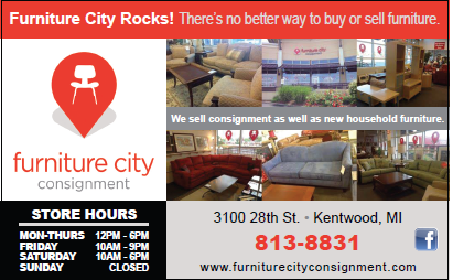 Photo Of Furniture City Consignment   Grand Rapids, MI, United States