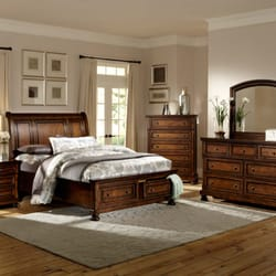 Photo Of Furniture And Mattress Outlet   Phenix City, AL, United States