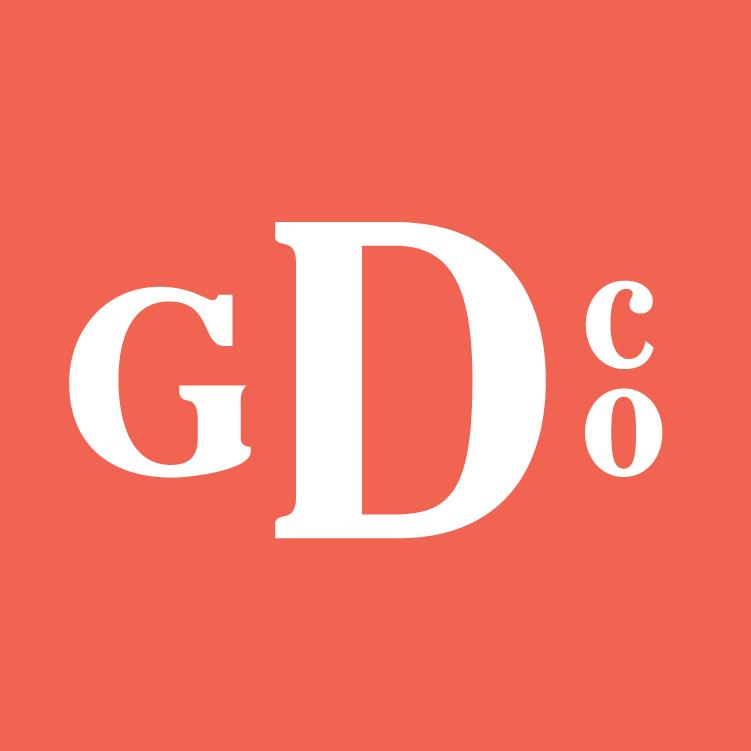 The General Design Company: 406 H St NE, Washington, DC, DC