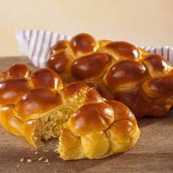 Challah Connection - Bakeries - 66 Fort Point St, Norwalk