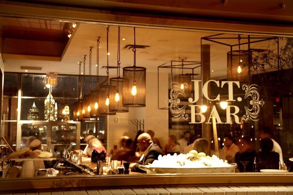 jct kitchen bar - Jct Kitchen