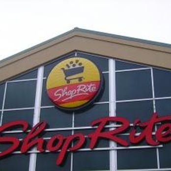 ShopRite of Lyndhurst - 12 Photos & 39 Reviews - Grocery - 540 New ...