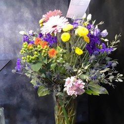 Skyway creations flower shop 267 photos 25 reviews florists photo of skyway creations flower shop colorado springs co united states thank mightylinksfo