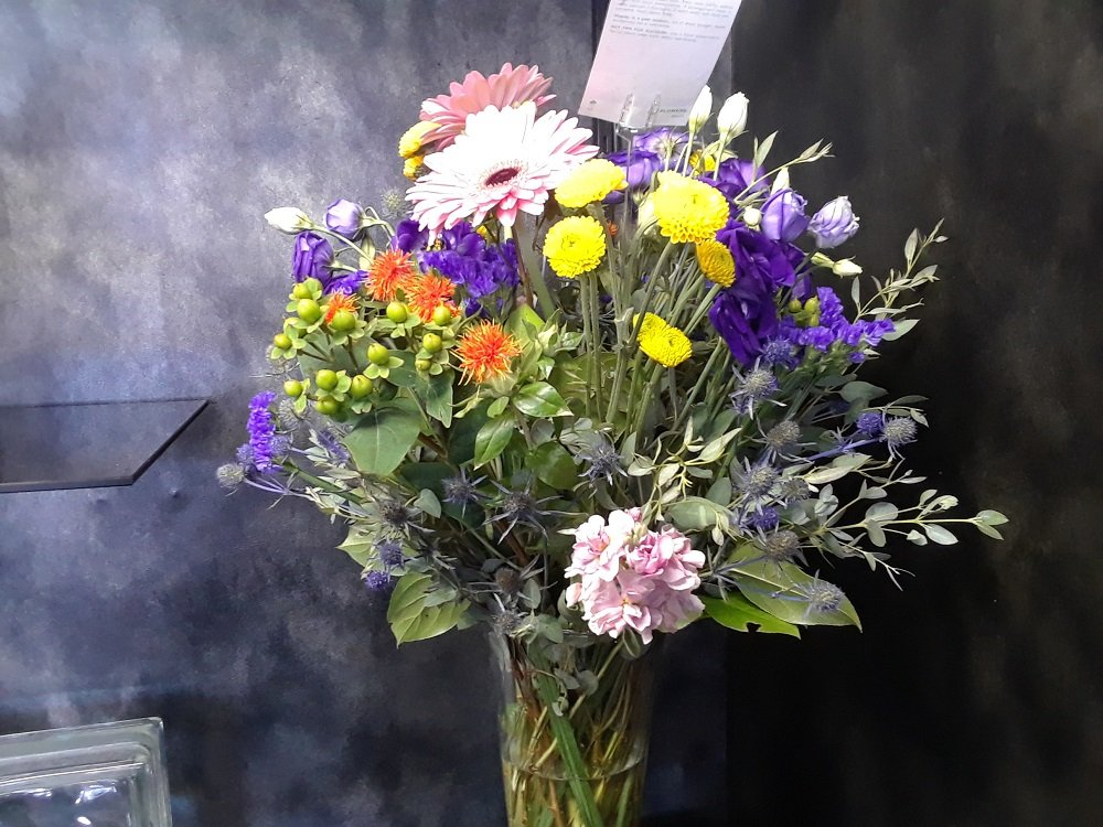 Vote For Skyway Creations Best Of Colorado Springs Florist In The