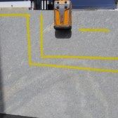 Marble Yard Granite Amp Marble 103 Photos Amp 115 Reviews