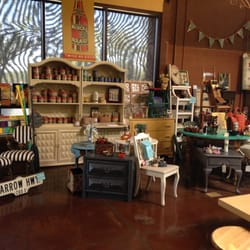 Photo Of IConsign Stores   Scottsdale, AZ, United States