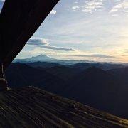 granite mountain 38 photos hiking i 90 exit 47 north bend wa
