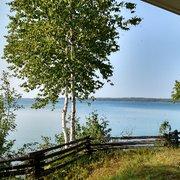 Gordon Lodge Resorts 48 Photos Amp 30 Reviews