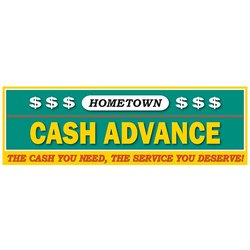 Ways to get out of a payday loan picture 1
