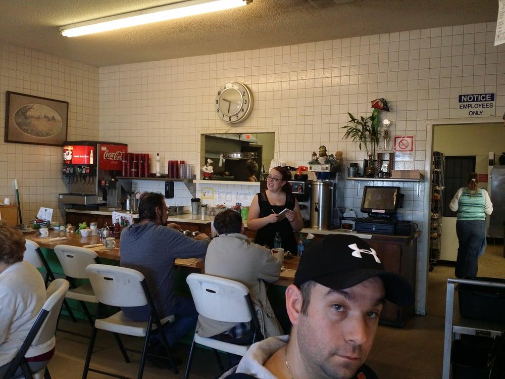 Kingman (AZ) United States  City new picture : ... Kingman, AZ, United States Restaurant Reviews Phone Number Yelp