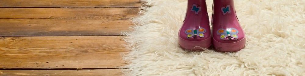 Carpet Marshall: Concord, CA