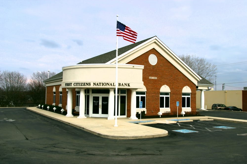 bellmont state bank essay Convenient locations in belmont, north carolina south state bank - belmont 192 e woodrow ave belmont, nc 28012.
