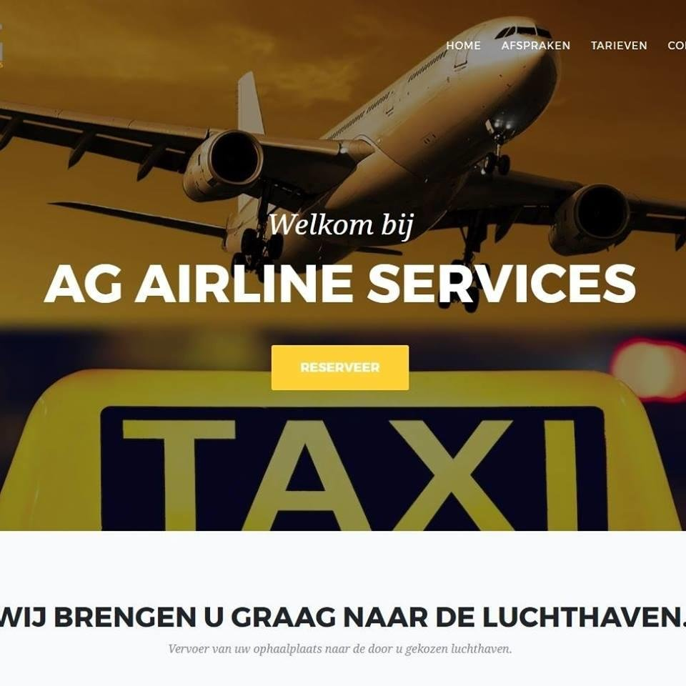 airline service quality Experiences in airline service quality is a theoretically valid way of measuring perceived quality this led to the use of survey questionnaires to collect data for.