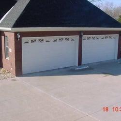 Photo Of Value Garage Door Repair   Dickinson, TX, United States