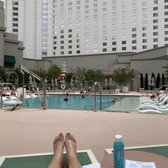 Park MGM Las Vegas - 1144 Photos & 678 Reviews - Hotels