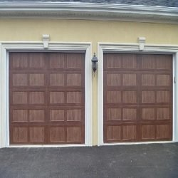Delicieux Photo Of MAAC Overhead Doors   Frankfort, IL, United States