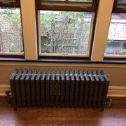 Jc Radiators 12 Photos Heating Amp Air Conditioning Hvac