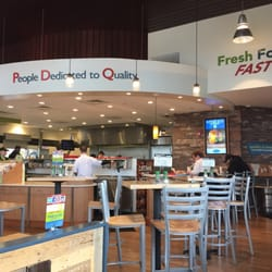 PDQ Sicklerville Order Food Online 60 Photos & 71 Reviews