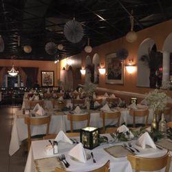 Photo Of Ciro S Italian Restaurant Charlotte Nc United States We Have Room
