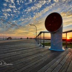 Jones Beach State Park - 663 Photos & 220 Reviews - Beaches - 1000