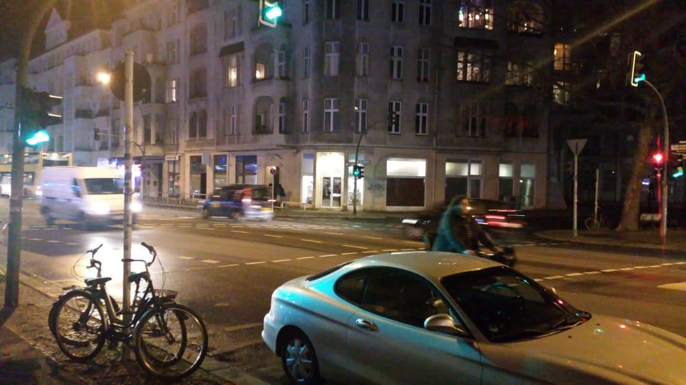 mchurt erotik sexshop dudenstr 22 kreuzberg berlin deutschland telefonnummer yelp. Black Bedroom Furniture Sets. Home Design Ideas