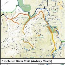 Deschutes River Trail - Awbrey Reach - Hiking - Bend, OR - Yelp