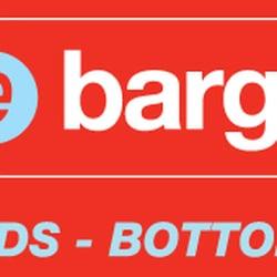 Home Bargains St Helens Retail Park