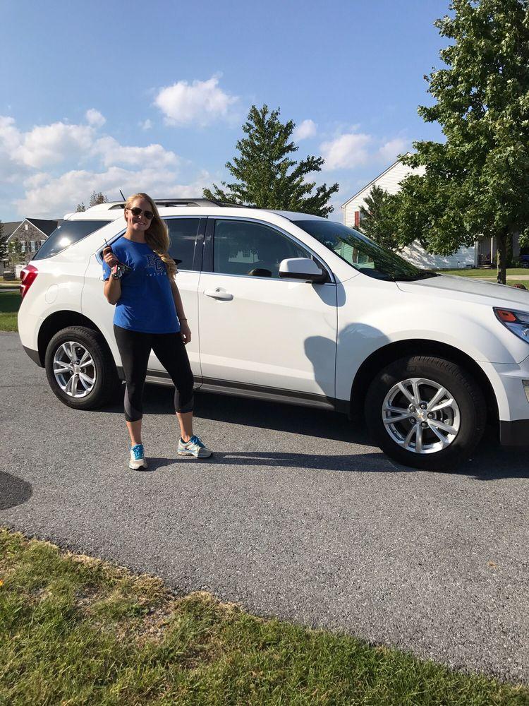 Klick Lewis Chevrolet Buick Reviews Auto Repair E Main - Klick lewis car show