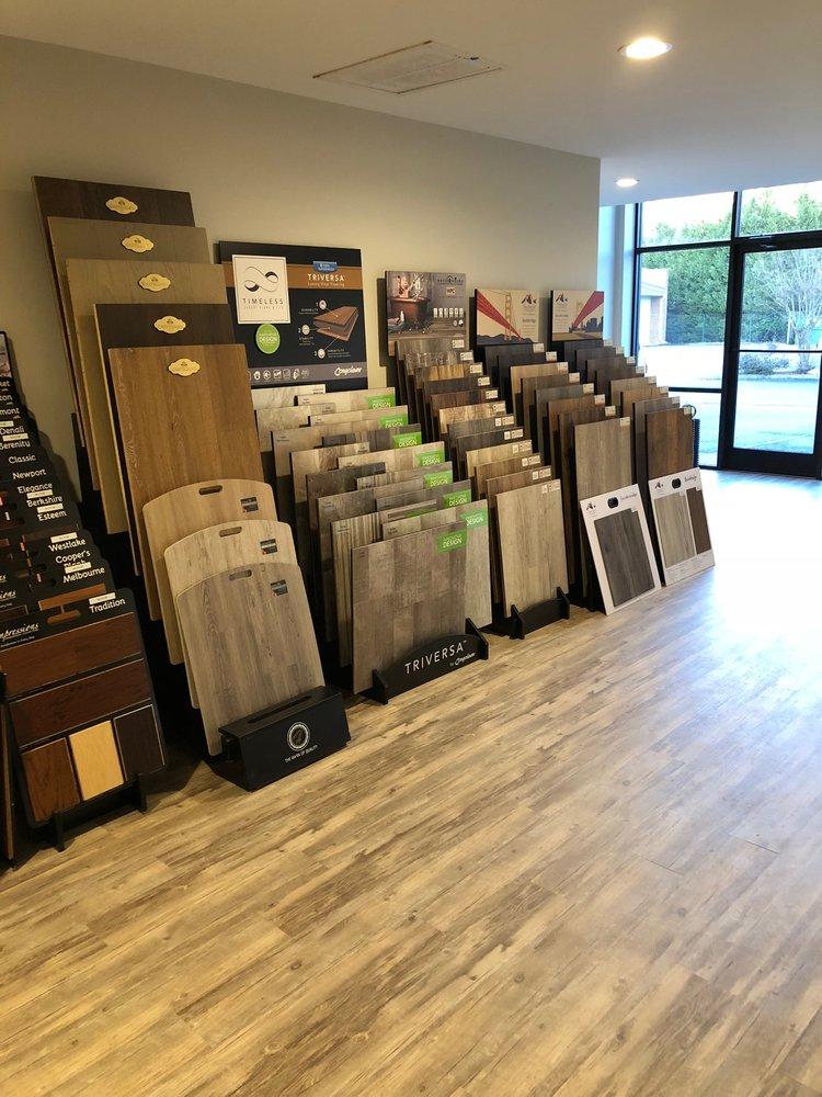 SeaSide Flooring, LLC: 102 Old Eastwood Rd, Wilmington, NC