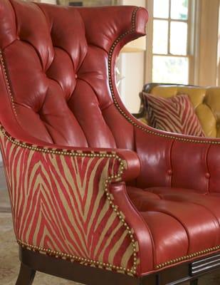 Penn Furniture 99 Lackawanna Ave Scranton, PA Furniture Stores   MapQuest
