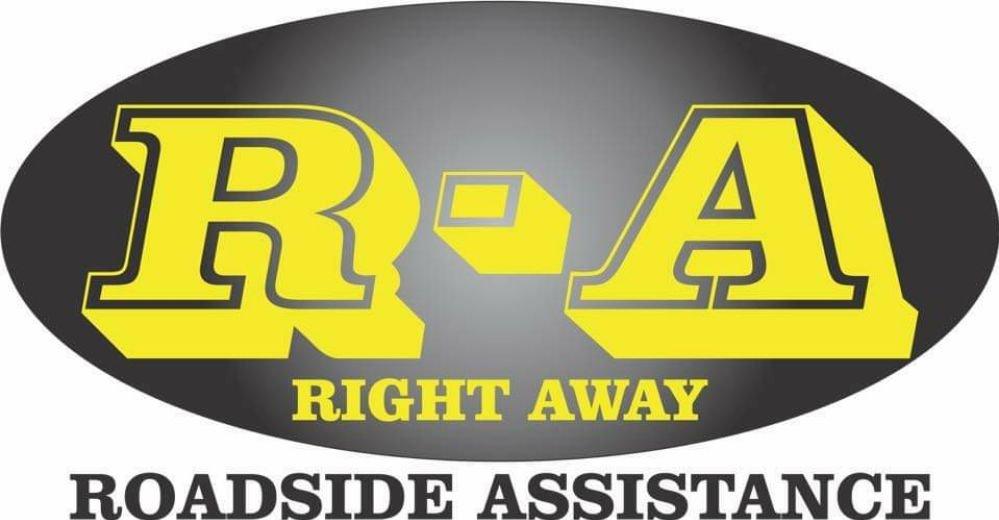 RightAway Roadside Assistance: Sandston, VA