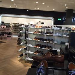 8987ad34b143ff Schuhkay - Shoe Stores - Hannoversche Str. 86