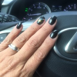 European nails sunny isles beach
