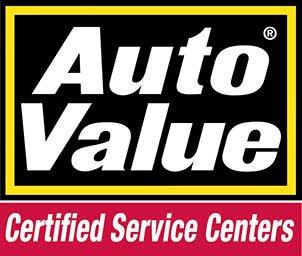 Affordable Auto Repair: 22262 Echo Ln, Merrifield, MN