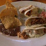 El Parnaso 21 Reviews Mexican Calle Del Cristo 251