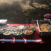 The Mexican Taco Catering - 44 Photos & 181 Reviews