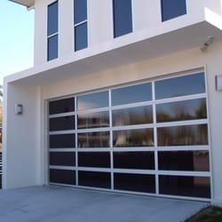 Wonderful Photo Of Garage Door Repair Milford MA   Milford, MA, United States