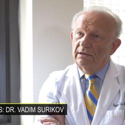 Vadim Surikov Weight Loss Clinic 18 Photos Weight Loss Centers