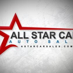 All Star Cars Auto Sales Car Dealers 1153 Columbia Park Trl
