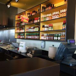 Cafe Rio Manassas Va Menu