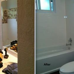 Bathroom Design Austin fix itdesign - 51 photos - handyman - austin, tx - phone