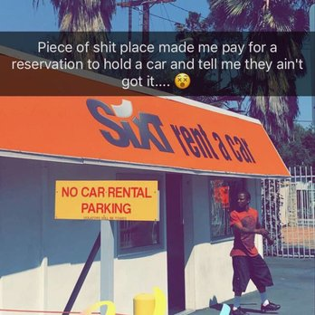 States Can You Drive A Sixt Car Rental From