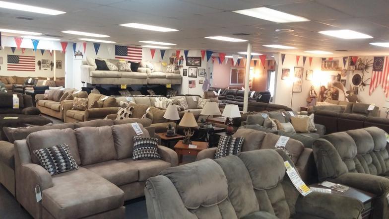 Americas Discount Furniture 17 Reviews Furniture