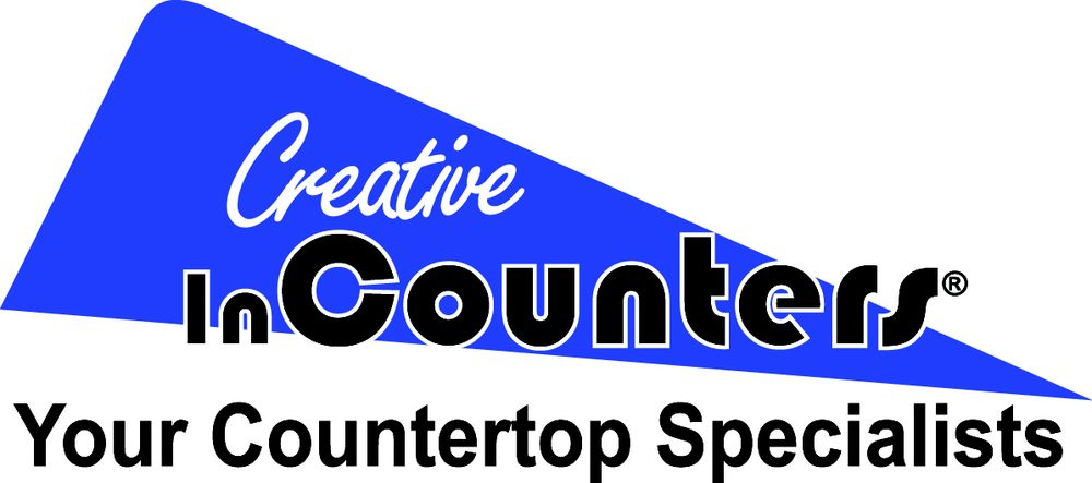 Creative In Counters: 34409 Dupont Blvd, Frankford, DE